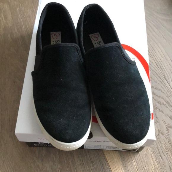 Blondo Shoes | Blondo Riyan Sneaker